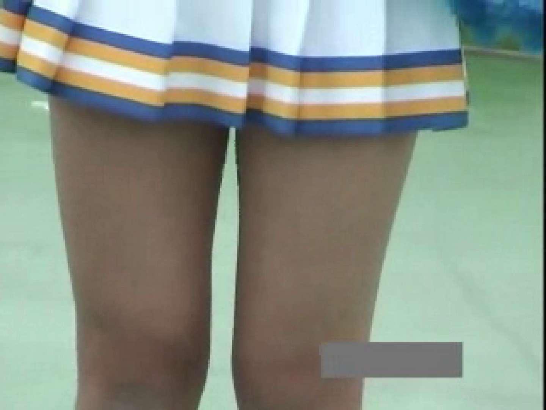 あぁ~愛くるしい嬢達!アンスコ全開! vol.15 ミニスカート | コスプレ  58pic 56