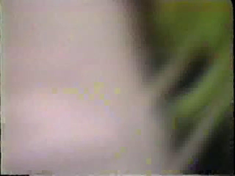 おまんこ:熱盗!チアガール! vol.05:のぞき本舗 中村屋