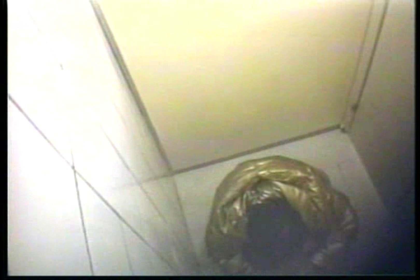 様式 和式 ところかまわず、厠覗き! 厠 | 盗撮  67pic 12