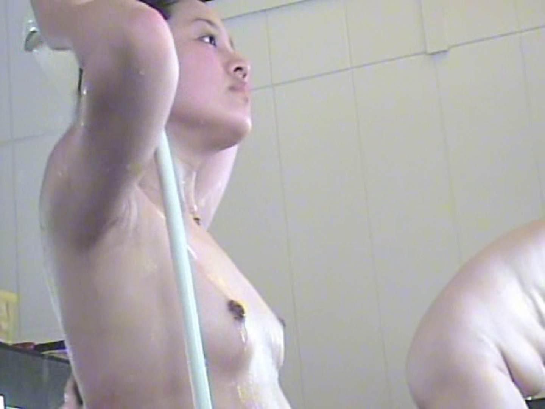 白い柔肌絶紅潮ギャル・入浴編⑤ 入浴 | ビッチなギャル  83pic 5