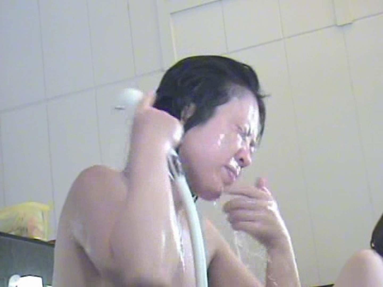 白い柔肌絶紅潮ギャル・入浴編⑤ 入浴 | ビッチなギャル  83pic 16