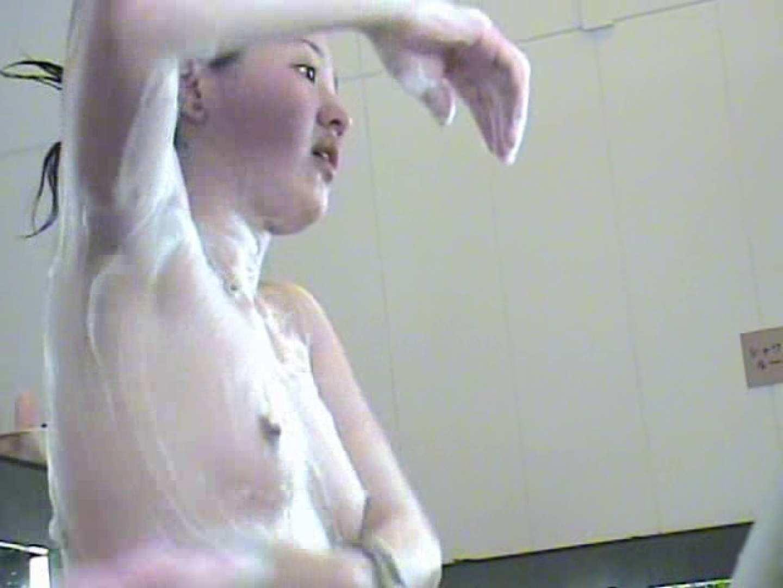 白い柔肌絶紅潮ギャル・入浴編⑤ 入浴 | ビッチなギャル  83pic 42