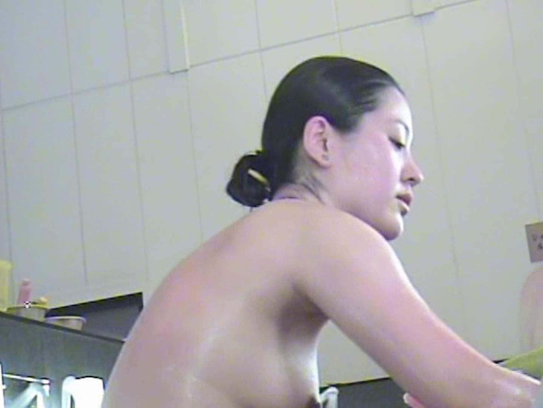 白い柔肌絶紅潮ギャル・入浴編⑤ 入浴 | ビッチなギャル  83pic 58