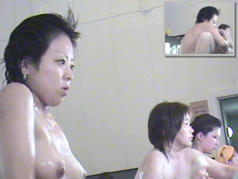 白い柔肌絶紅潮ギャル・入浴編⑤ 入浴 | ビッチなギャル  83pic 61