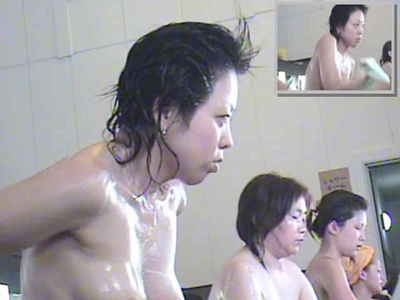 白い柔肌絶紅潮ギャル・入浴編⑤ 入浴 | ビッチなギャル  83pic 62