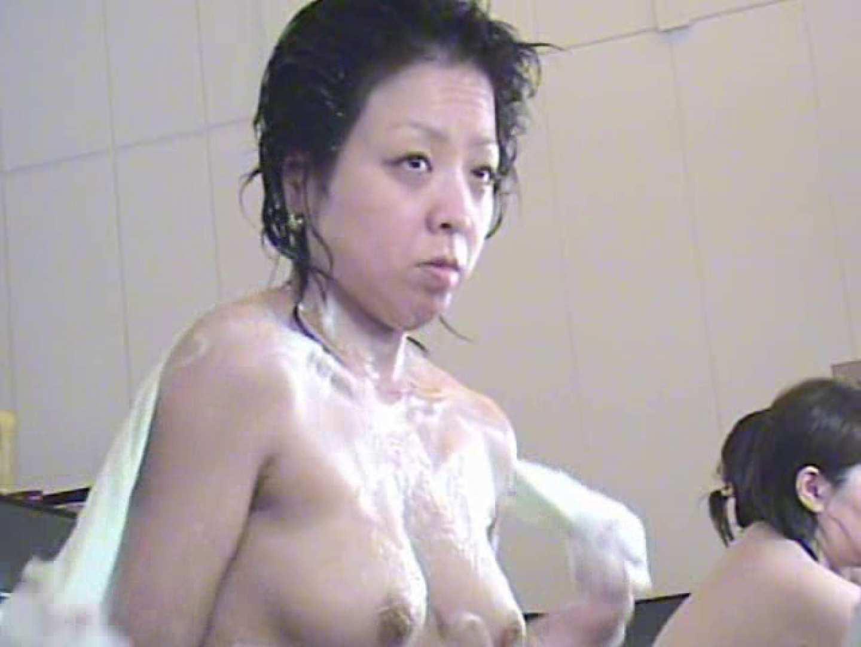 白い柔肌絶紅潮ギャル・入浴編⑤ 入浴 | ビッチなギャル  83pic 66