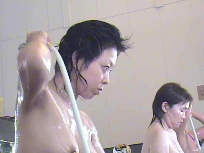 白い柔肌絶紅潮ギャル・入浴編⑤ 入浴 | ビッチなギャル  83pic 72