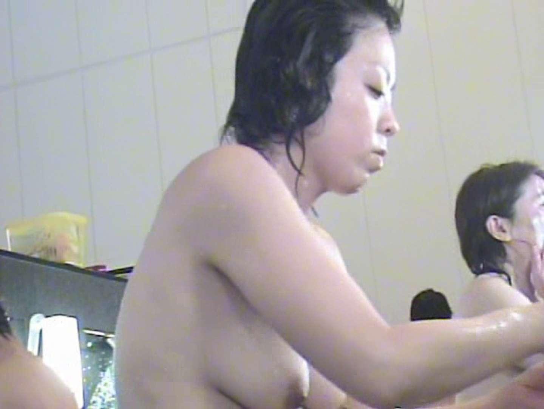 白い柔肌絶紅潮ギャル・入浴編⑤ 入浴 | ビッチなギャル  83pic 82