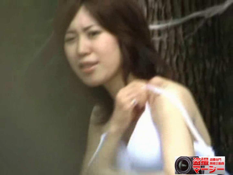 いねむり嬢の乳首を激写 車   乳首  97pic 20