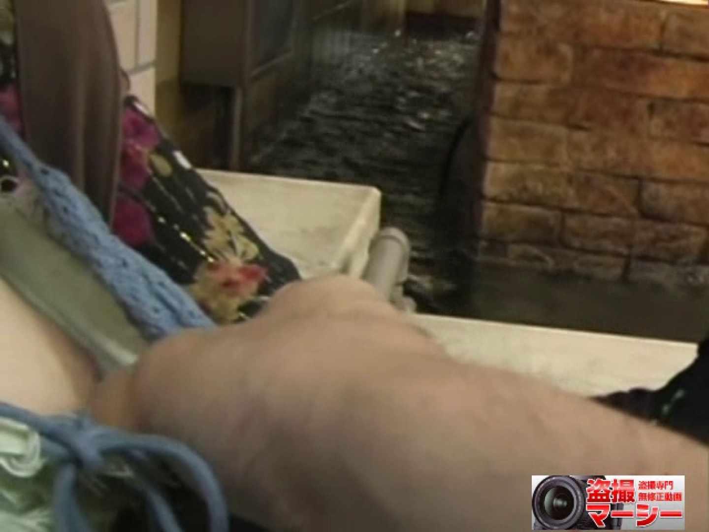 いねむり嬢の乳首を激写 車   乳首  97pic 35