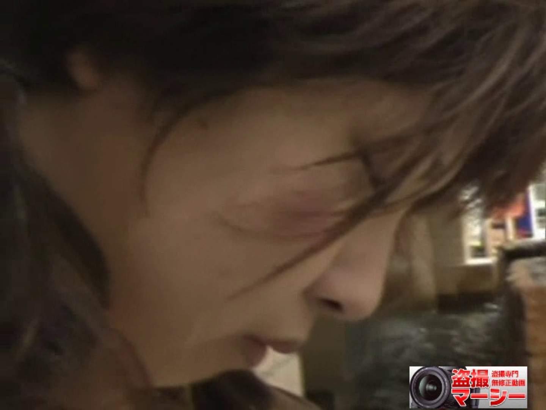 いねむり嬢の乳首を激写 車   乳首  97pic 40