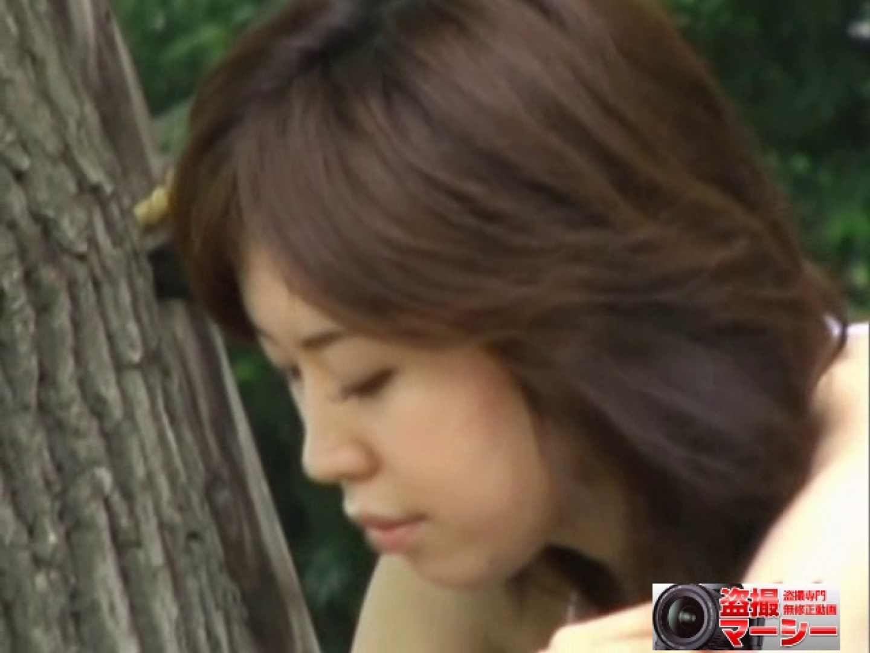 いねむり嬢の乳首を激写 車   乳首  97pic 68