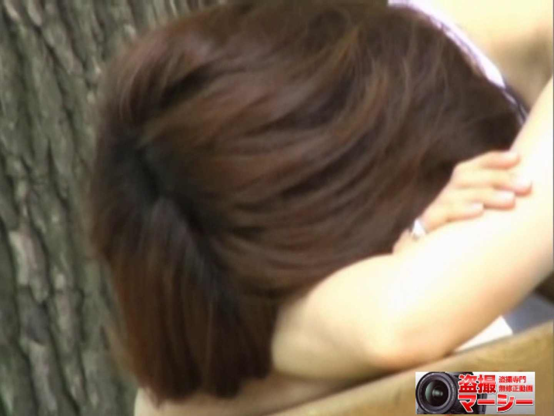 いねむり嬢の乳首を激写 車   乳首  97pic 70