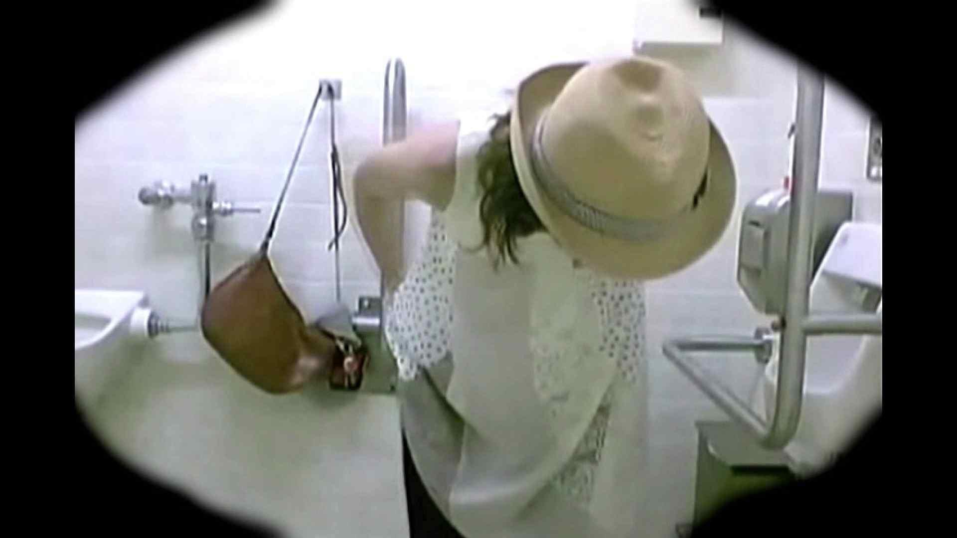 teen galトイレ覗き紙がナイ編‼vol.06 HなOL | トイレ  60pic 49