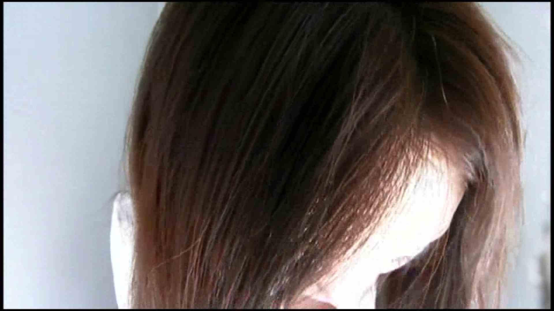 和式にまたがる女たちを待ちうけるカメラの衝撃映像vol.01 厠 | 接写  101pic 8