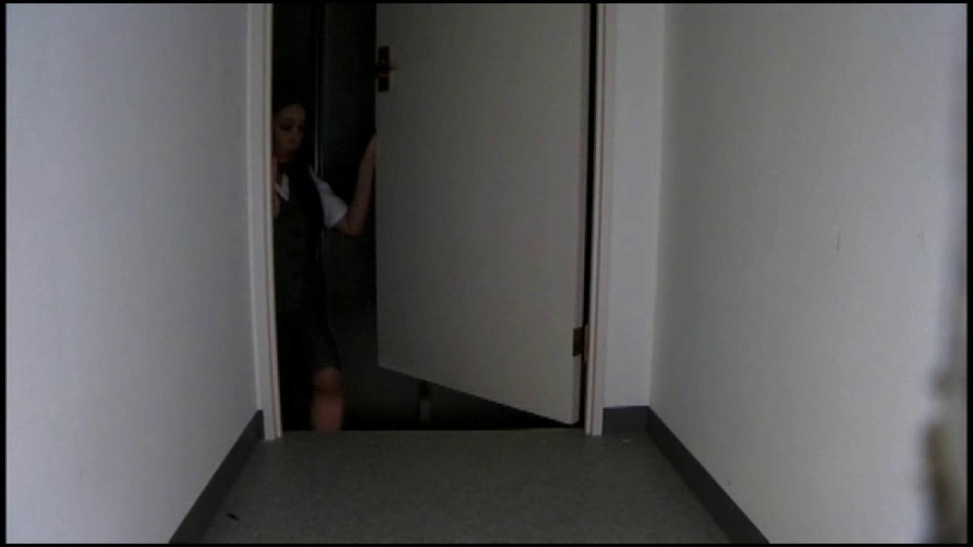 和式にまたがる女たちを待ちうけるカメラの衝撃映像vol.01 厠 | 接写  101pic 23