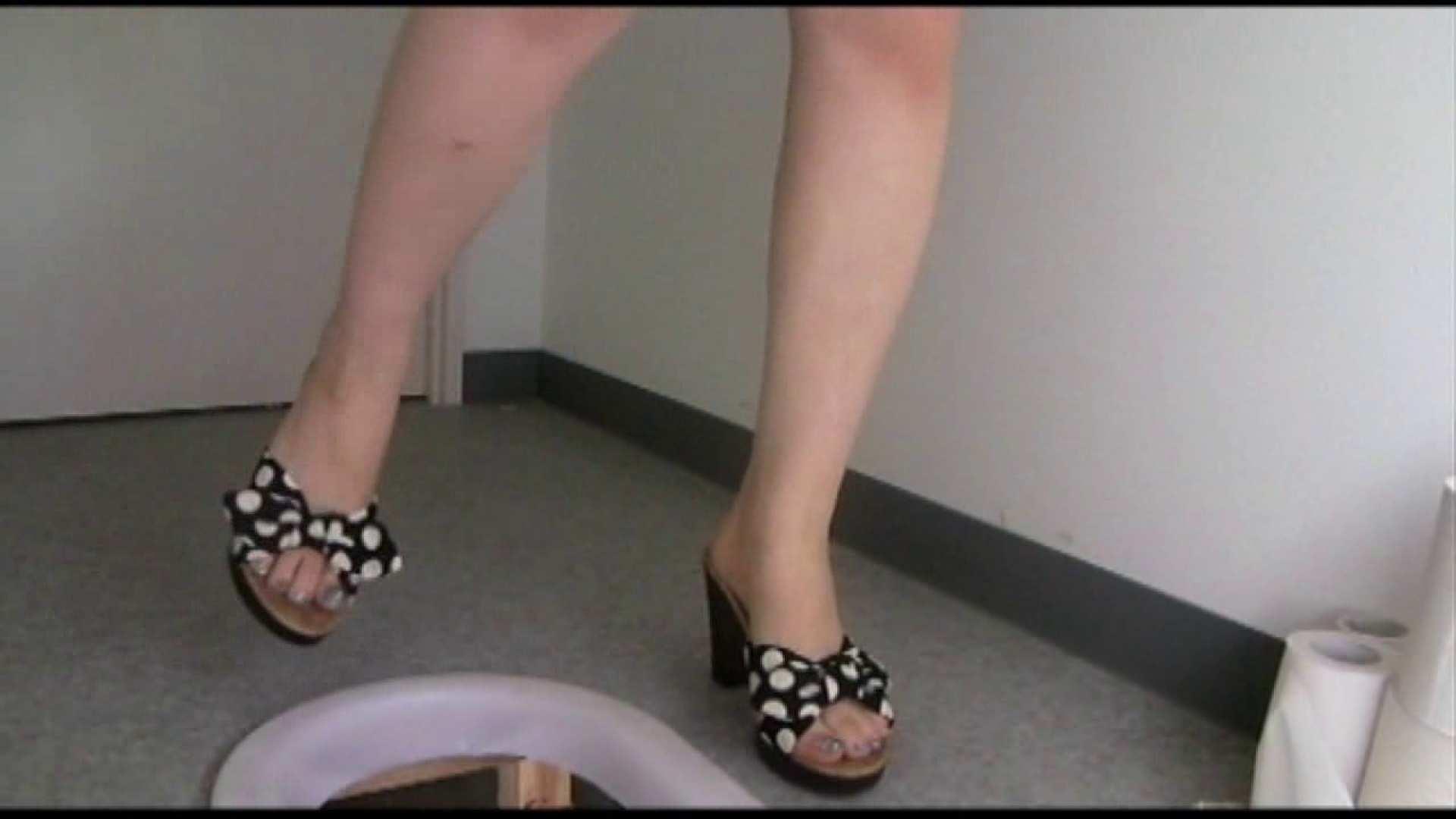 和式にまたがる女たちを待ちうけるカメラの衝撃映像vol.01 厠 | 接写  101pic 58