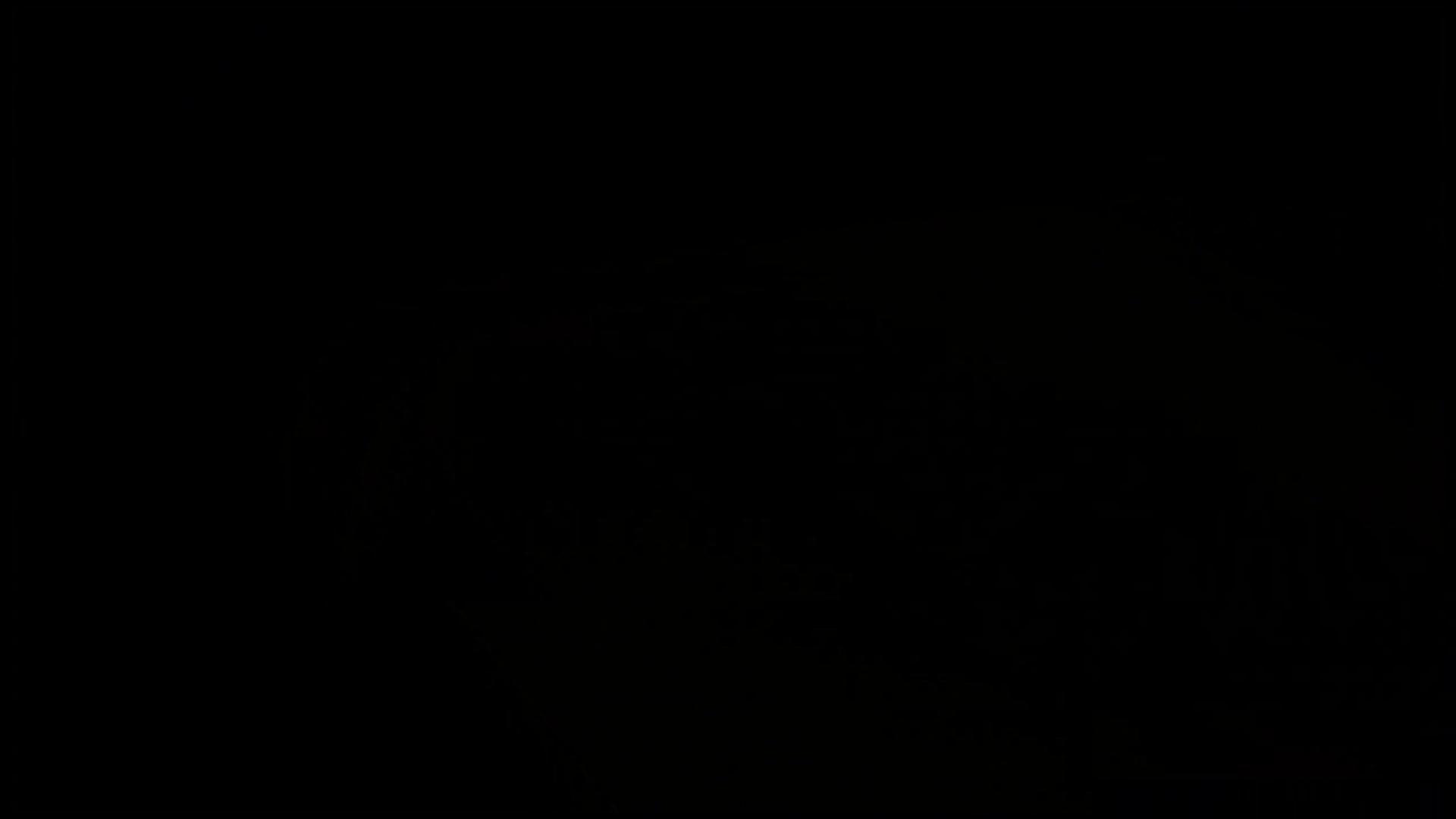 和式にまたがる女たちを待ちうけるカメラの衝撃映像vol.01 厠 | 接写  101pic 61