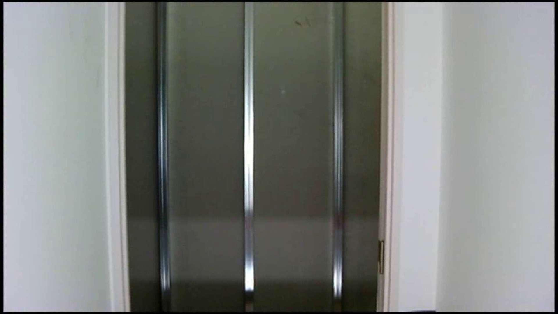 和式にまたがる女たちを待ちうけるカメラの衝撃映像vol.01 厠 | 接写  101pic 77
