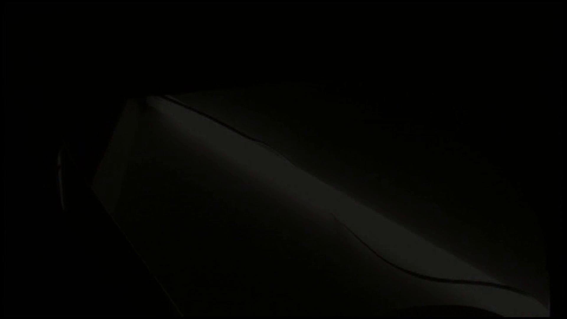 和式にまたがる女たちを待ちうけるカメラの衝撃映像vol.01 厠 | 接写  101pic 96