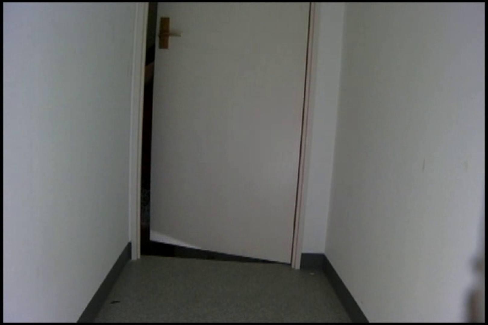 和式にまたがる女たちを待ちうけるカメラの衝撃映像vol.04 黄金水   盗撮  48pic 5