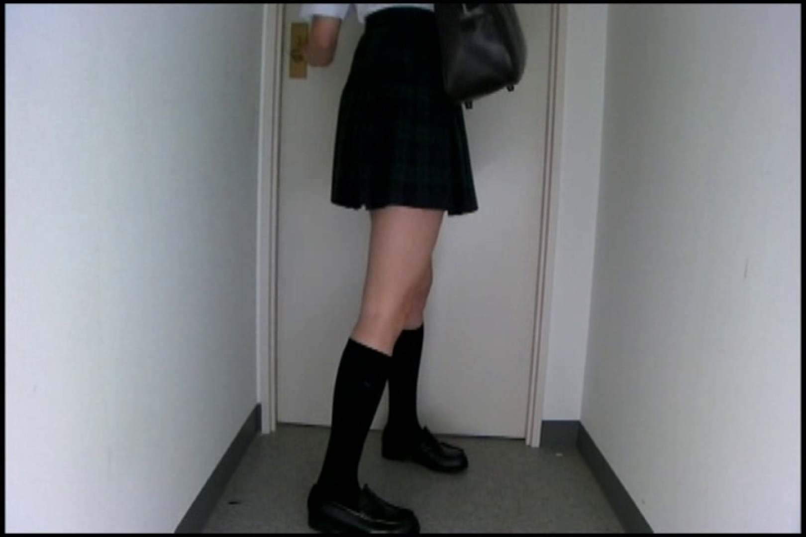 和式にまたがる女たちを待ちうけるカメラの衝撃映像vol.04 黄金水   盗撮  48pic 38