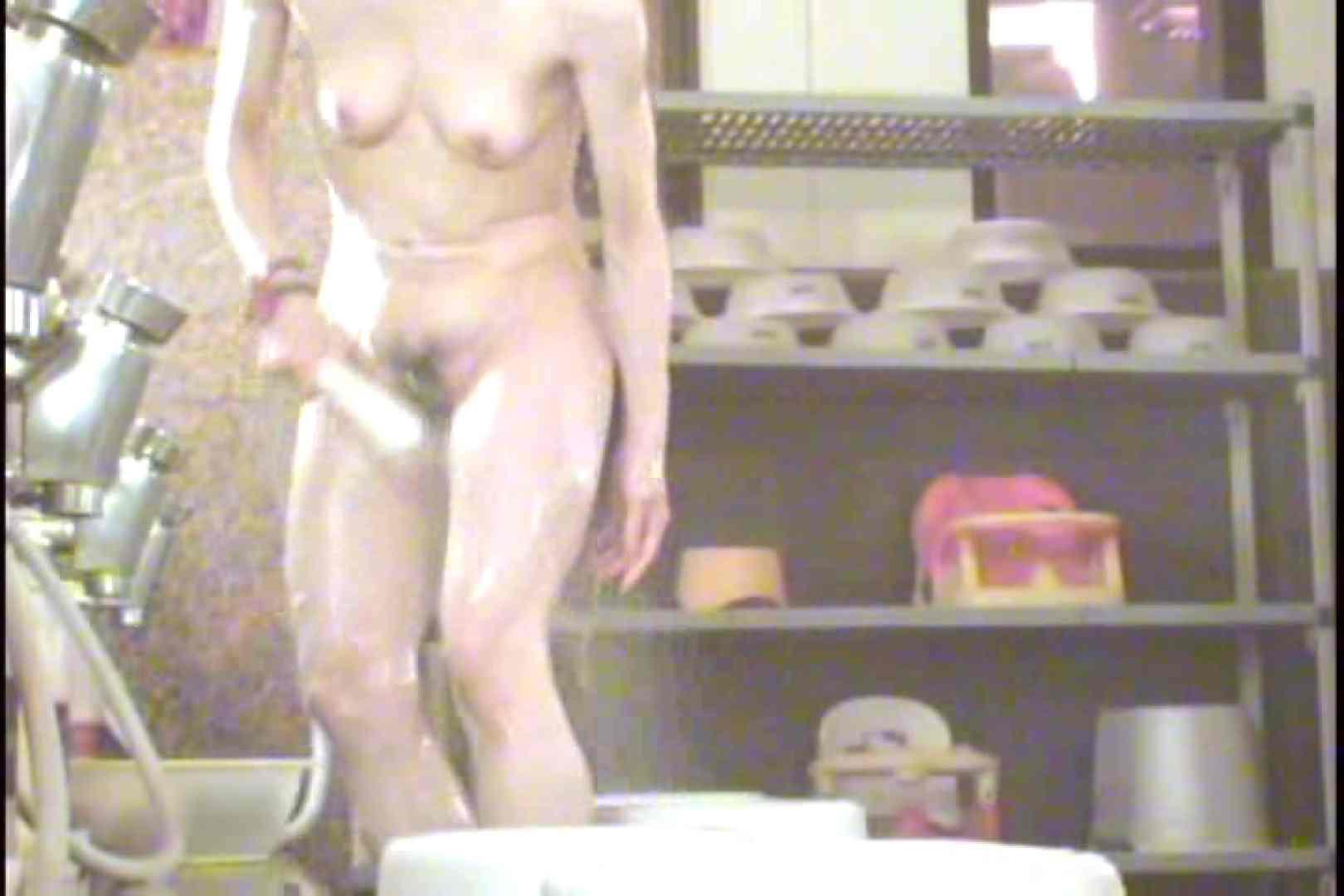 果実の泉 vol.1 脱衣所   HなOL  97pic 54