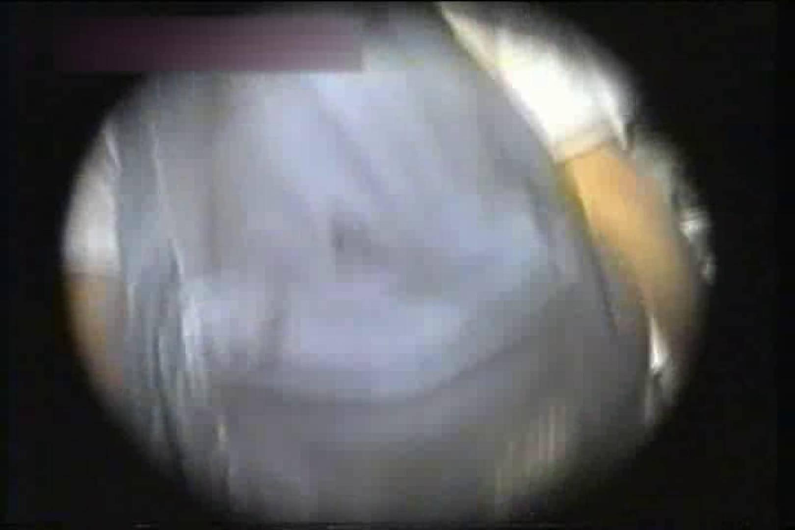 追跡撮!!ヤングギャルのシークレットゾーン♪vol.2 追跡   ビッチなギャル  49pic 14