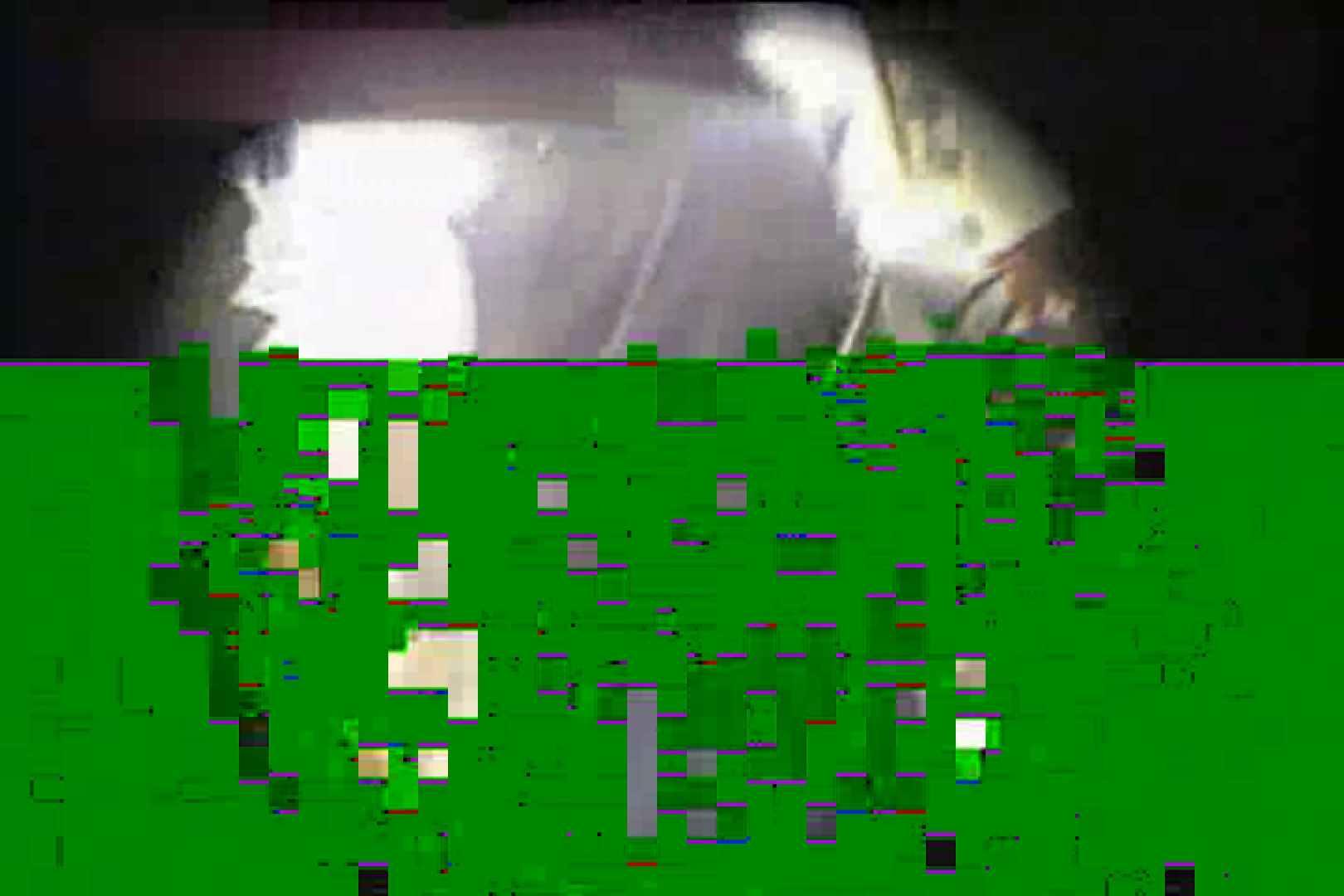 追跡撮!!ヤングギャルのシークレットゾーン♪vol.2 追跡   ビッチなギャル  49pic 43