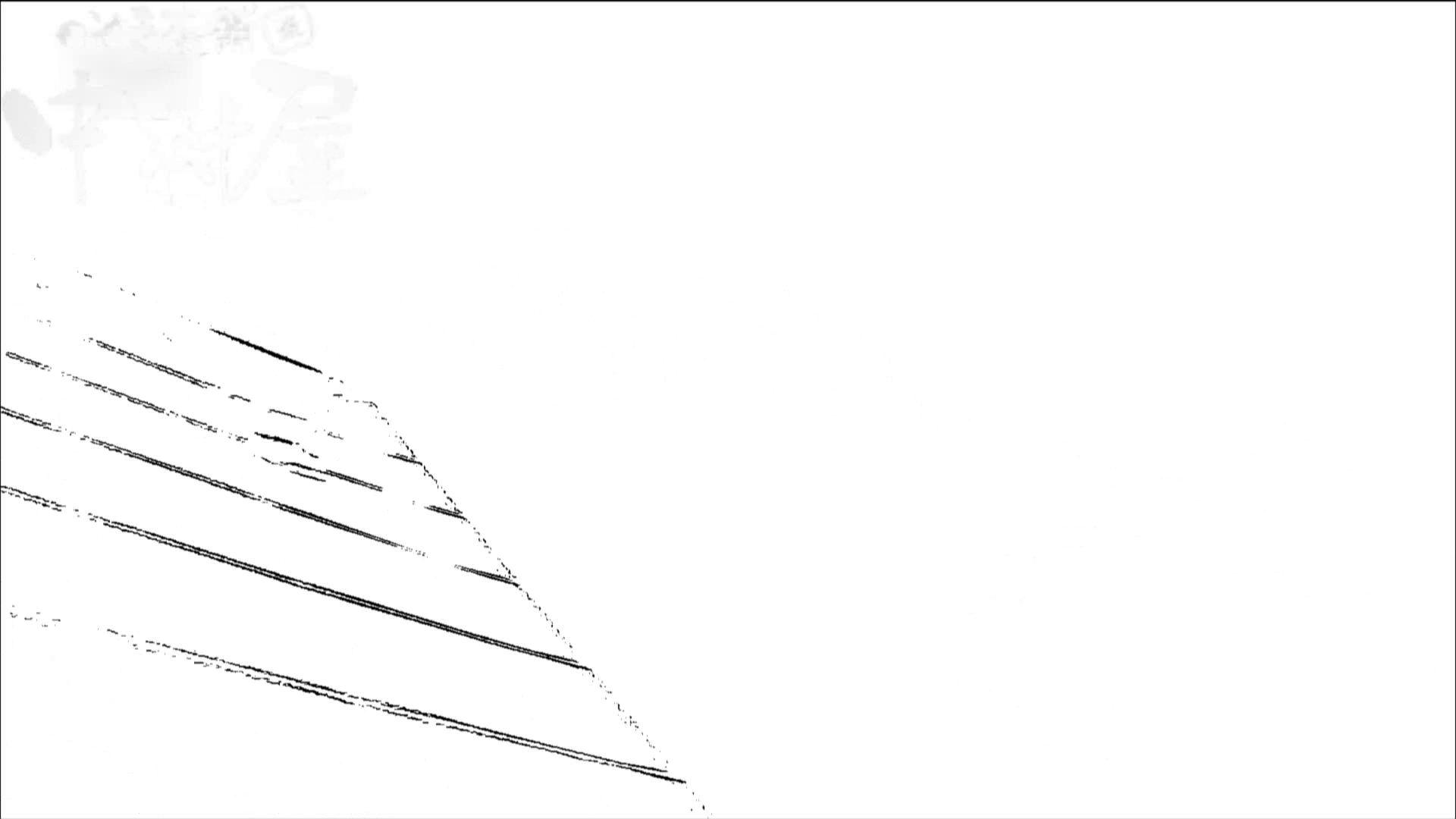 美しい日本の未来 No.05 そして、つい異次元に侵入! ナプキン | マンコ  57pic 25