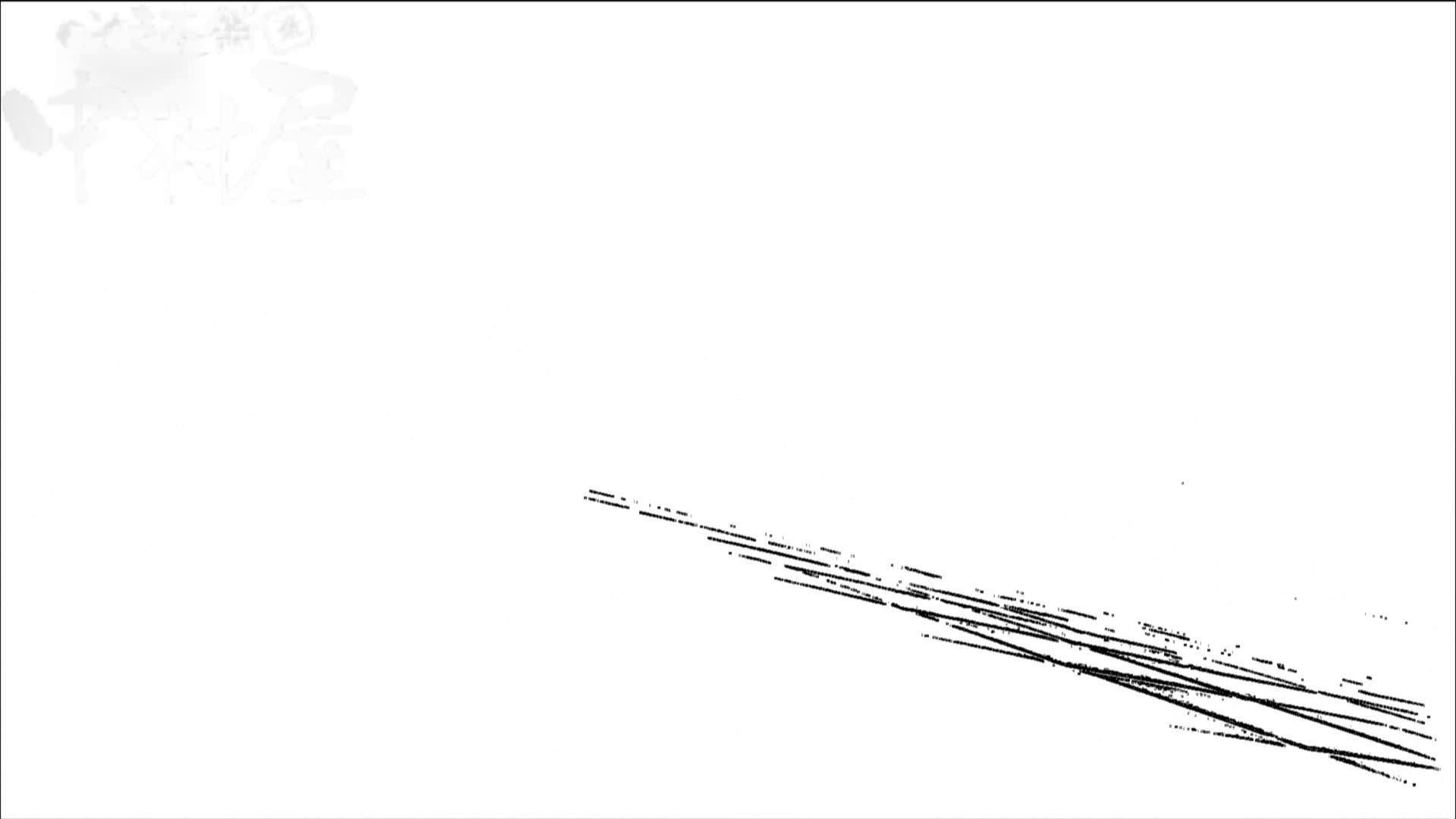 美しい日本の未来 No.05 そして、つい異次元に侵入! ナプキン | マンコ  57pic 52