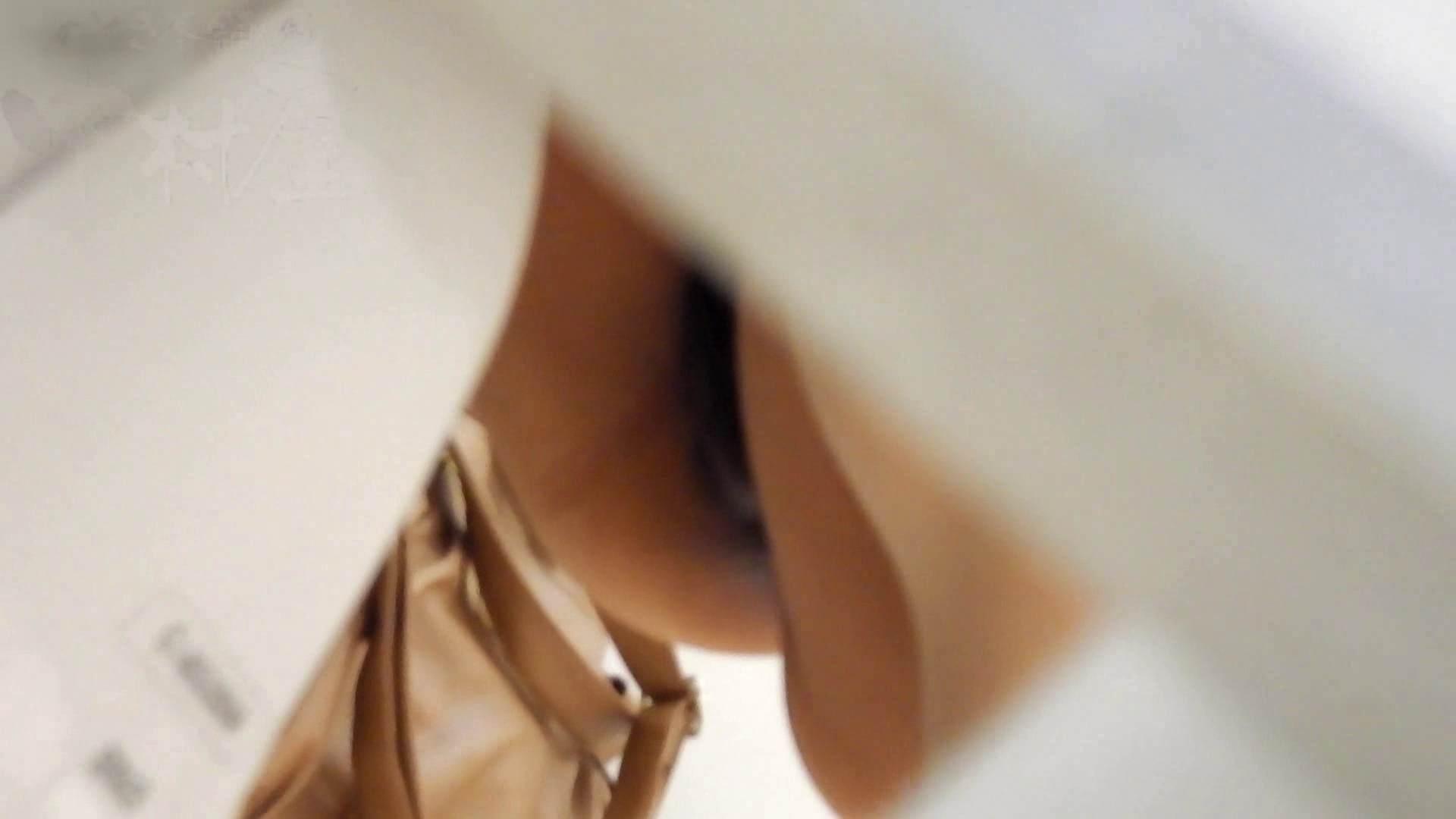 美しい日本の未来 No.08 腕を磨き再発進 女子トイレ | お尻  82pic 11