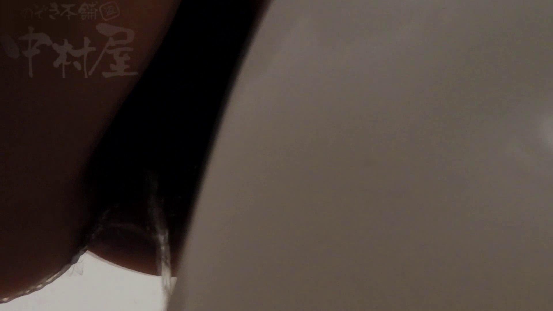 美しい日本の未来 No.08 腕を磨き再発進 女子トイレ | お尻  82pic 15