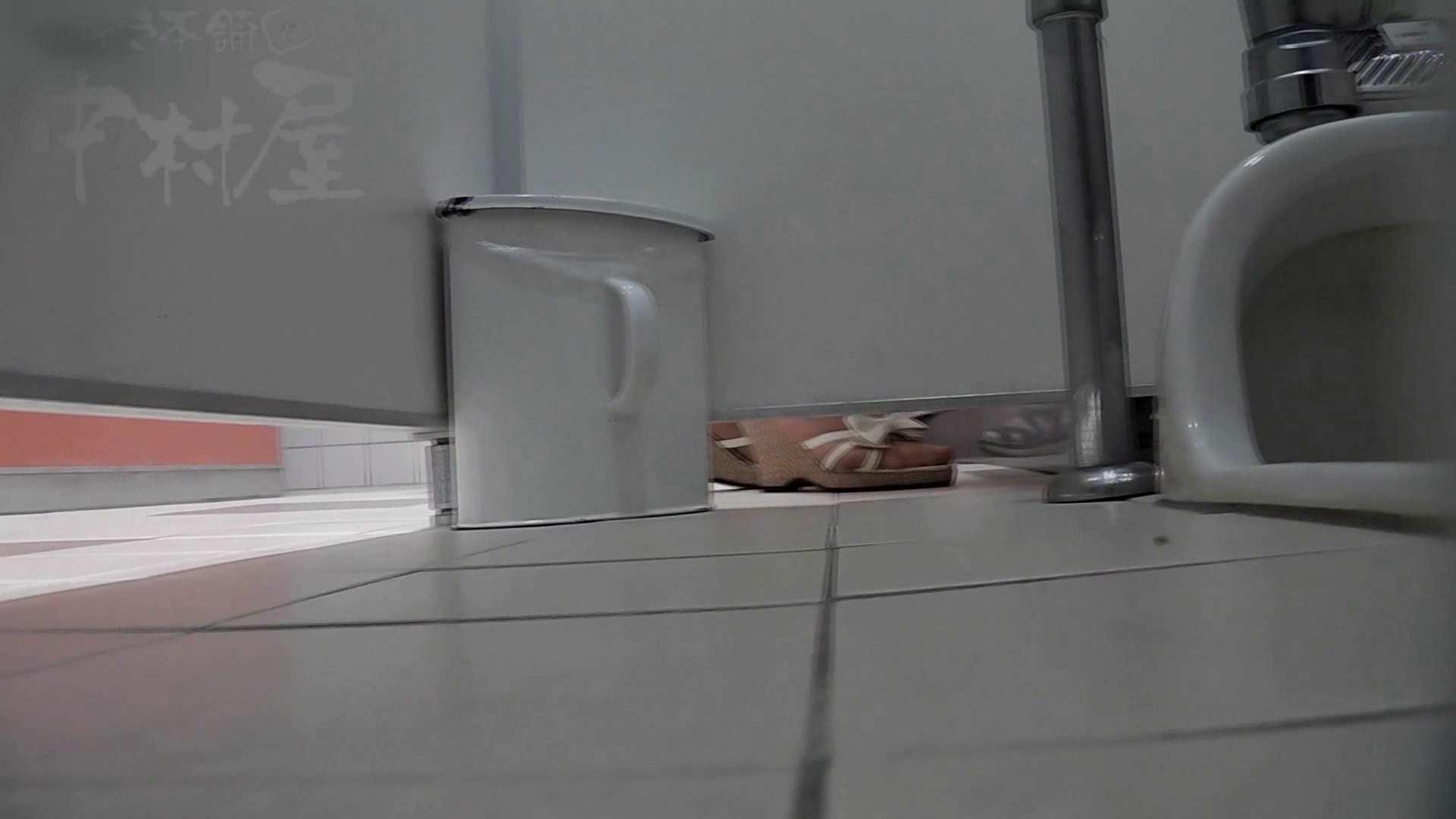 美しい日本の未来 No.08 腕を磨き再発進 女子トイレ | お尻  82pic 40