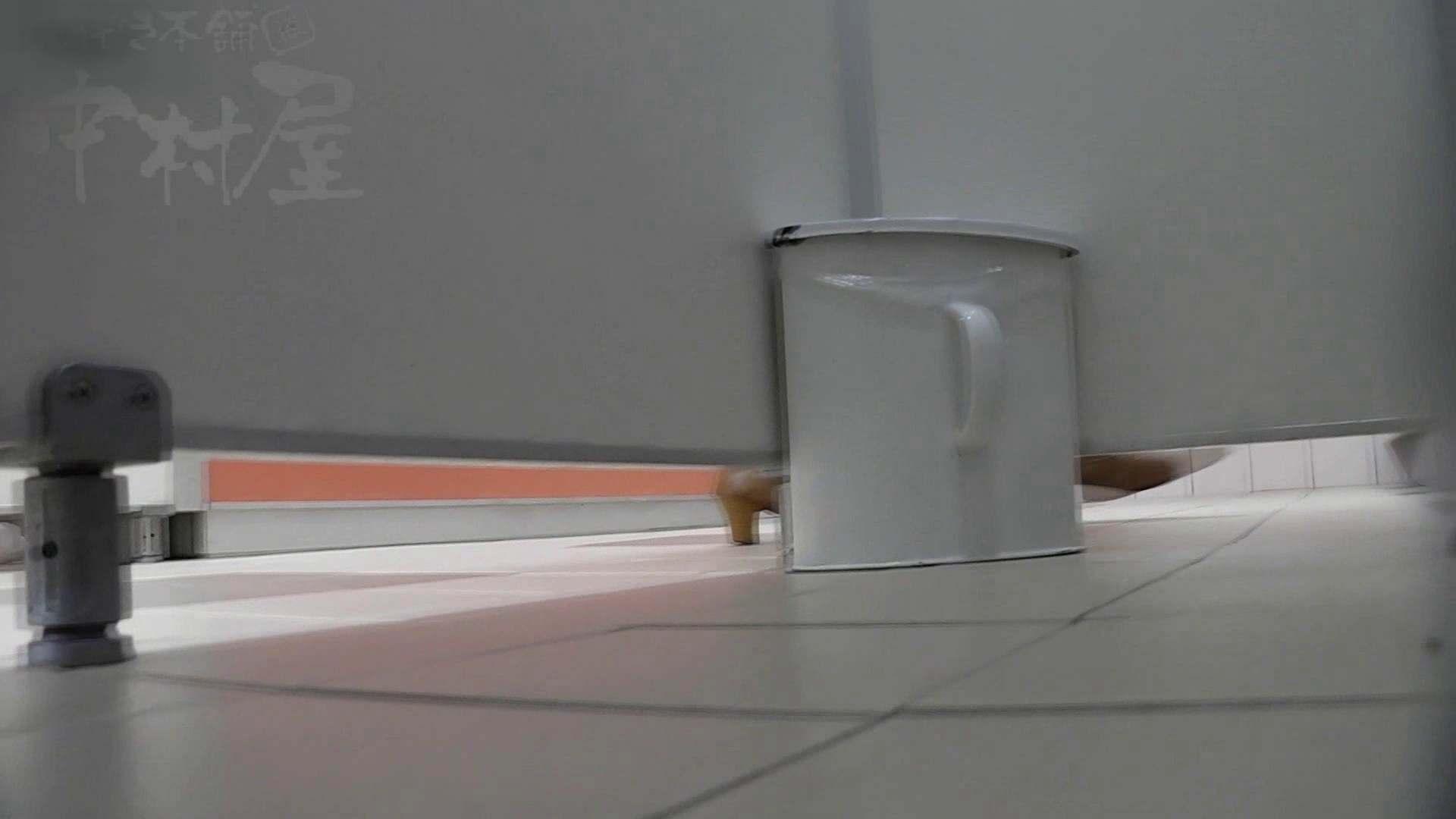 美しい日本の未来 No.08 腕を磨き再発進 女子トイレ | お尻  82pic 54