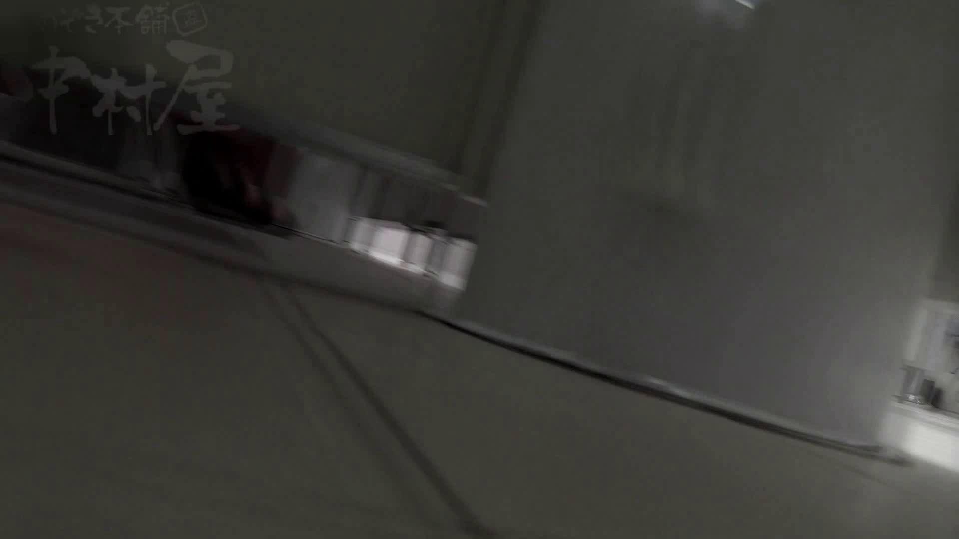 美しい日本の未来 No.08 腕を磨き再発進 女子トイレ | お尻  82pic 59