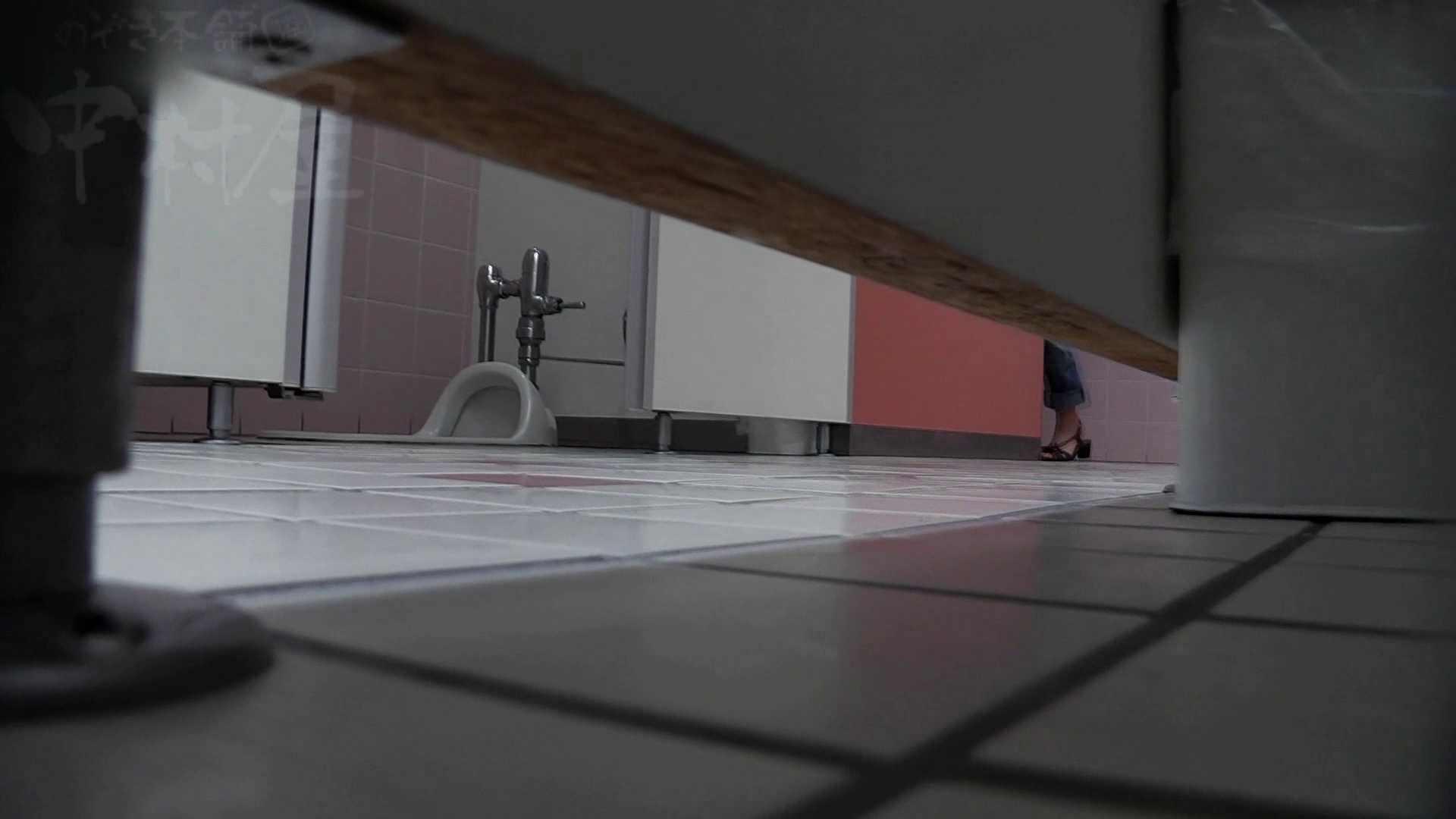 美しい日本の未来 No.08 腕を磨き再発進 女子トイレ | お尻  82pic 67