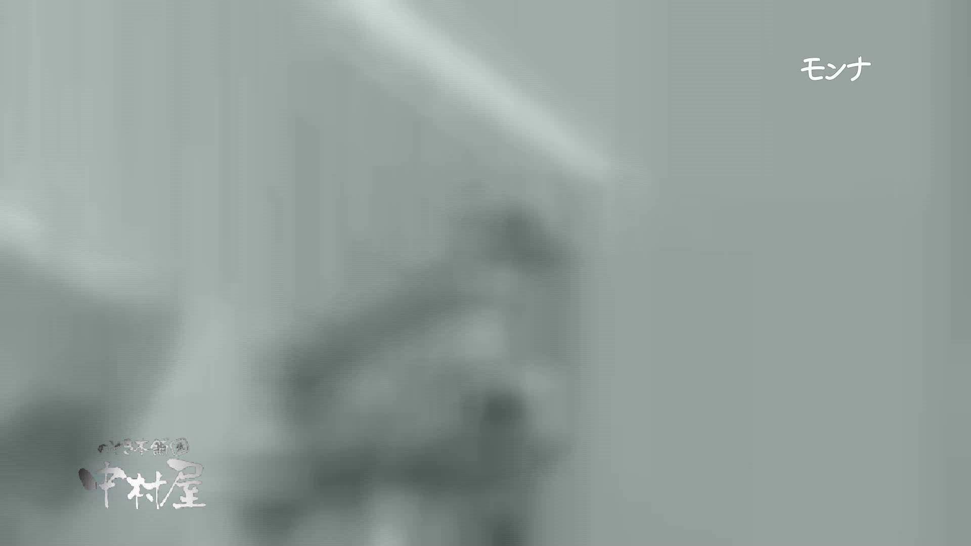 【美しい日本の未来】新学期!!下半身中心に攻めてます美女可愛い女子悪戯盗satuトイレ後編 悪戯 | 下半身  97pic 54