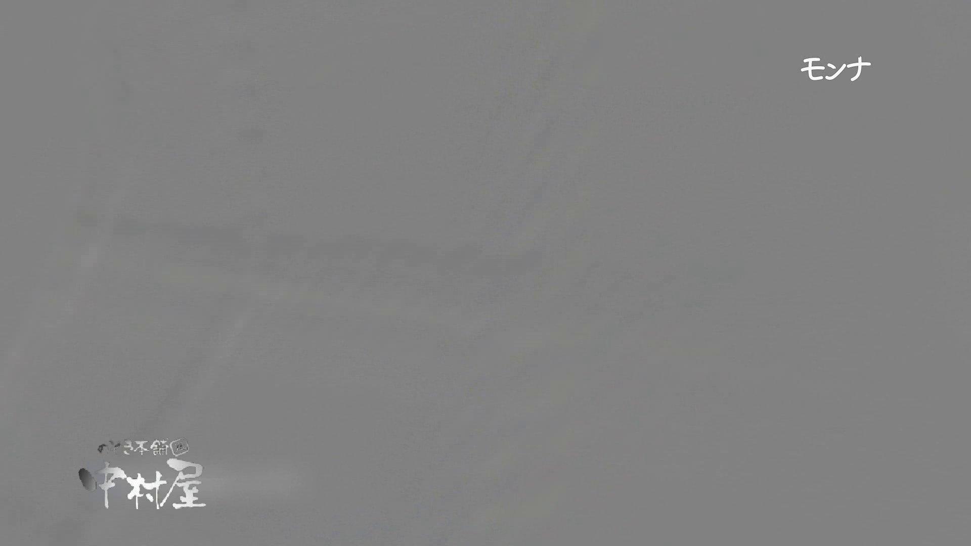 【美しい日本の未来】新学期!!下半身中心に攻めてます美女可愛い女子悪戯盗satuトイレ後編 悪戯 | 下半身  97pic 63