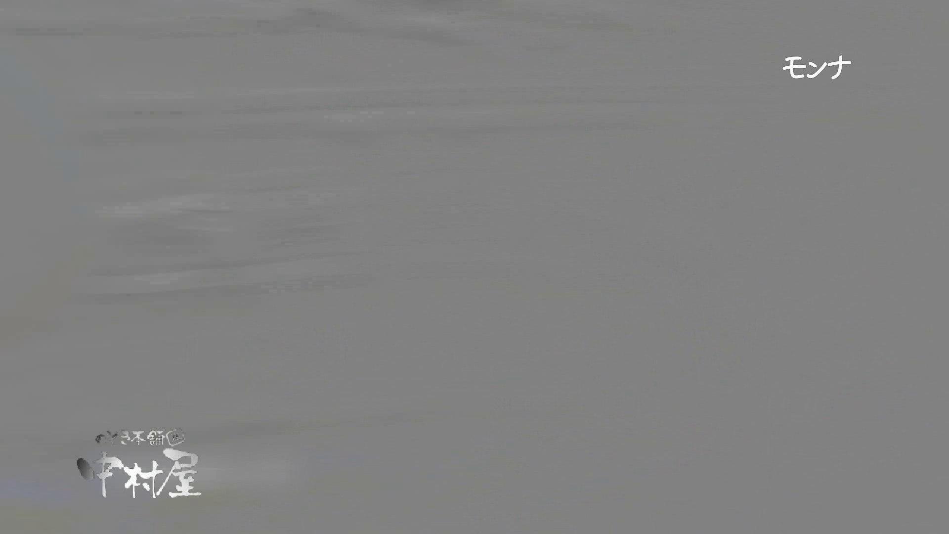 【美しい日本の未来】新学期!!下半身中心に攻めてます美女可愛い女子悪戯盗satuトイレ後編 悪戯 | 下半身  97pic 64