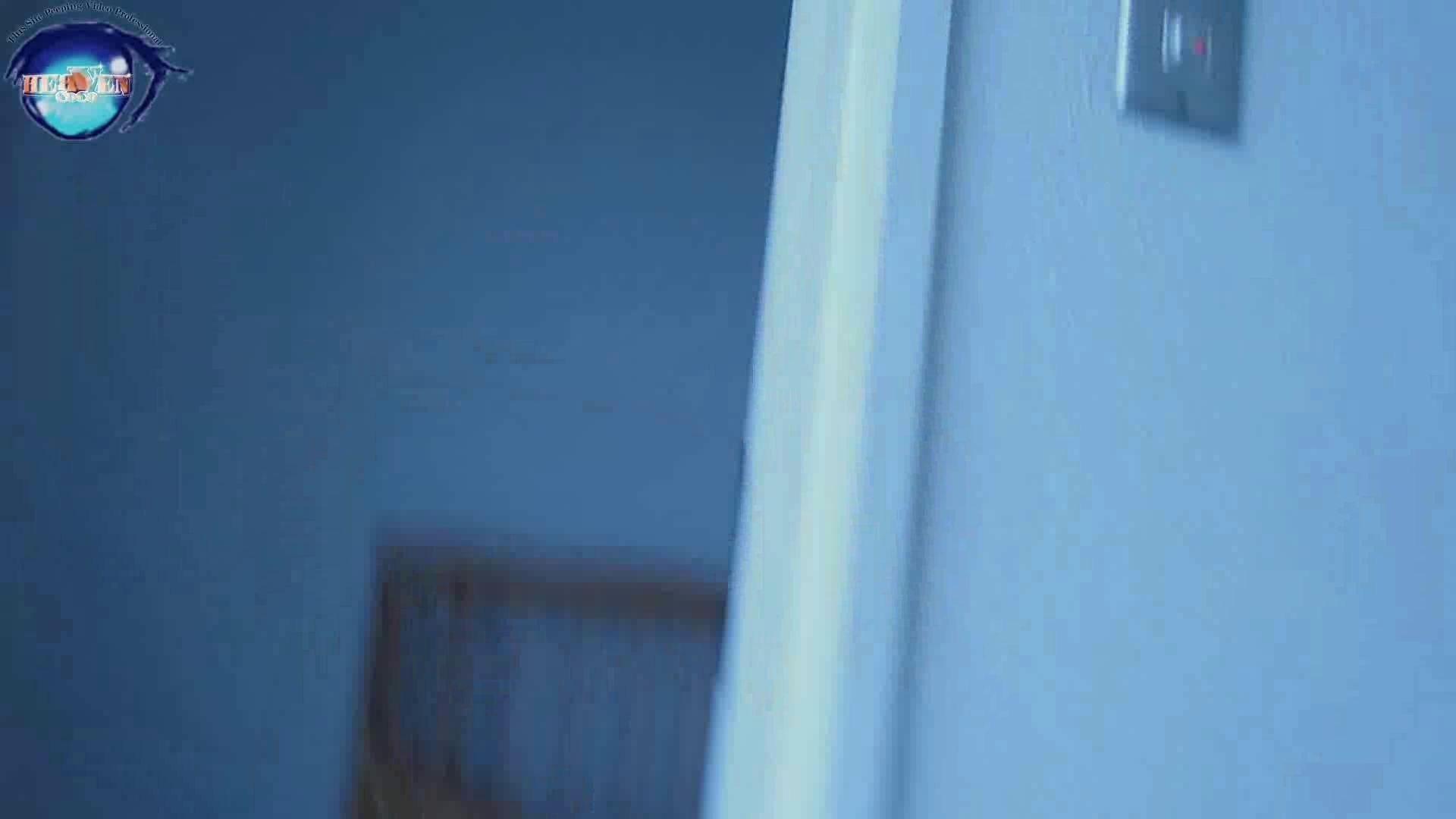 雅さんの独断と偏見で集めた動画集 厠編vol.02 厠 | HなOL  87pic 33