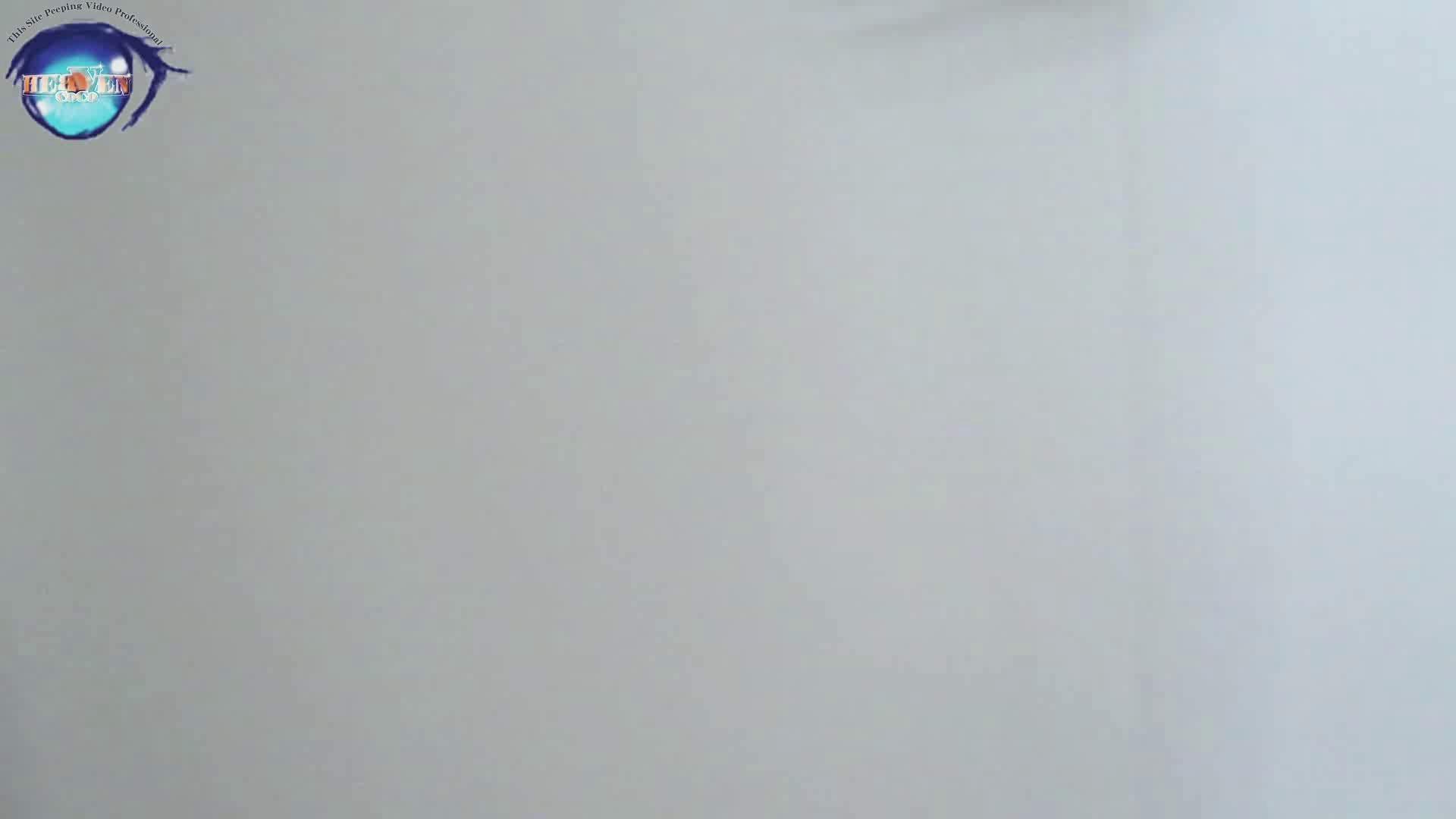 雅さんの独断と偏見で集めた動画集 厠編vol.02 厠 | HなOL  87pic 78