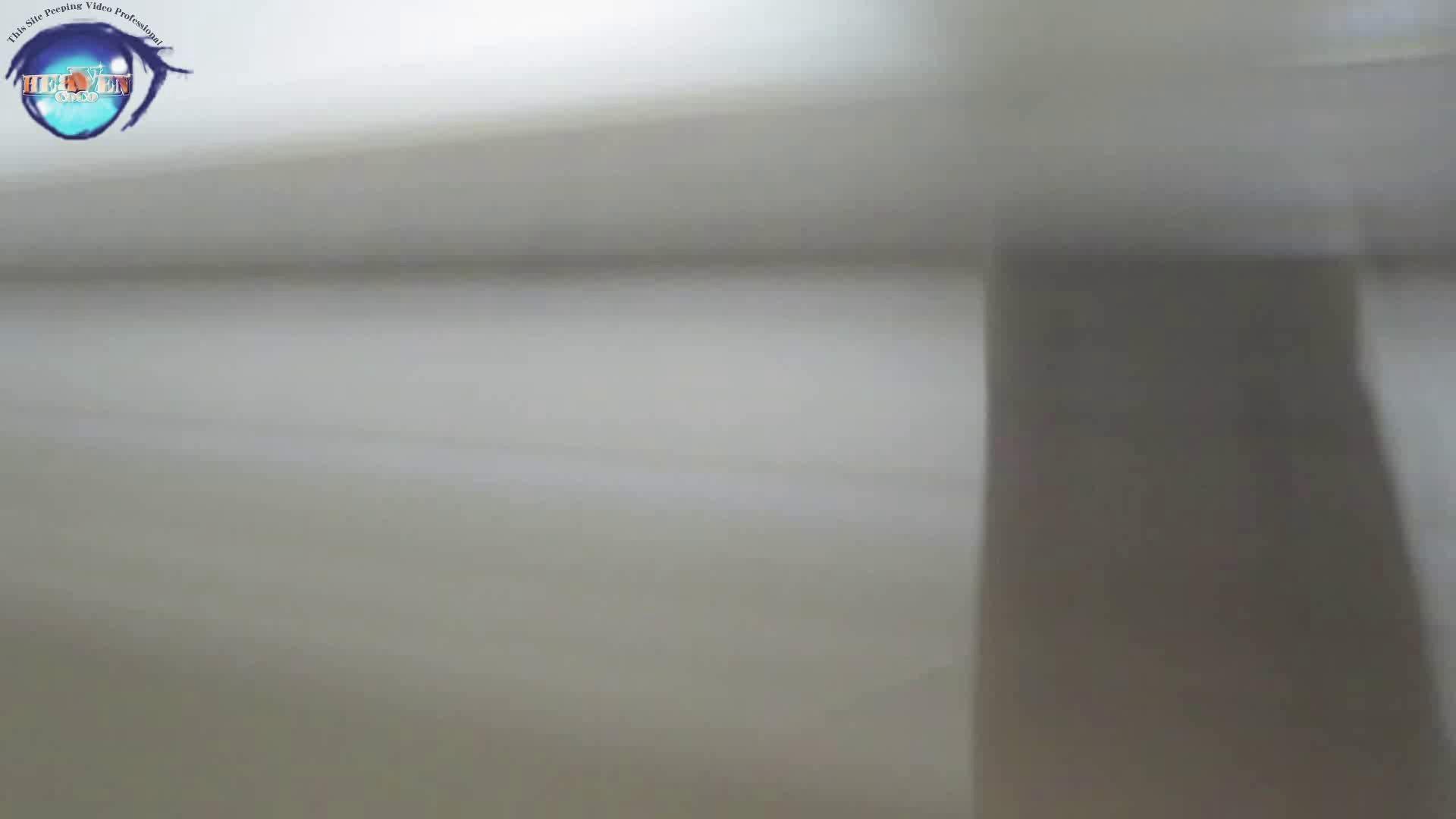 雅さんの独断と偏見で集めた動画集 厠編vol.02 厠 | HなOL  87pic 83