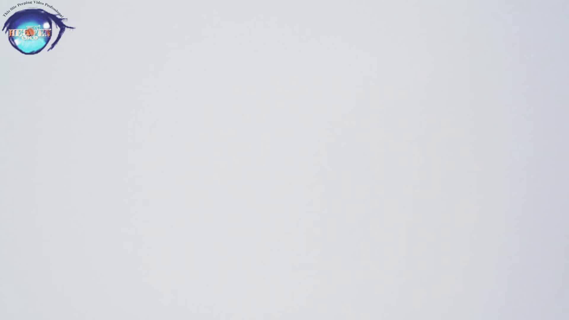 雅さんの独断と偏見で集めた動画集 厠編vol.08 HなOL | 厠  76pic 7