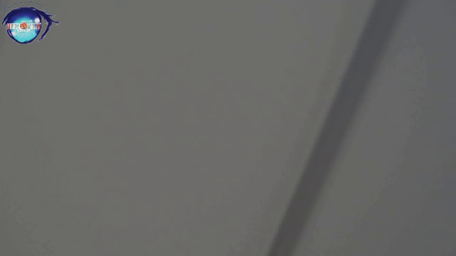 雅さんの独断と偏見で集めた動画集 厠編vol.08 HなOL | 厠  76pic 9