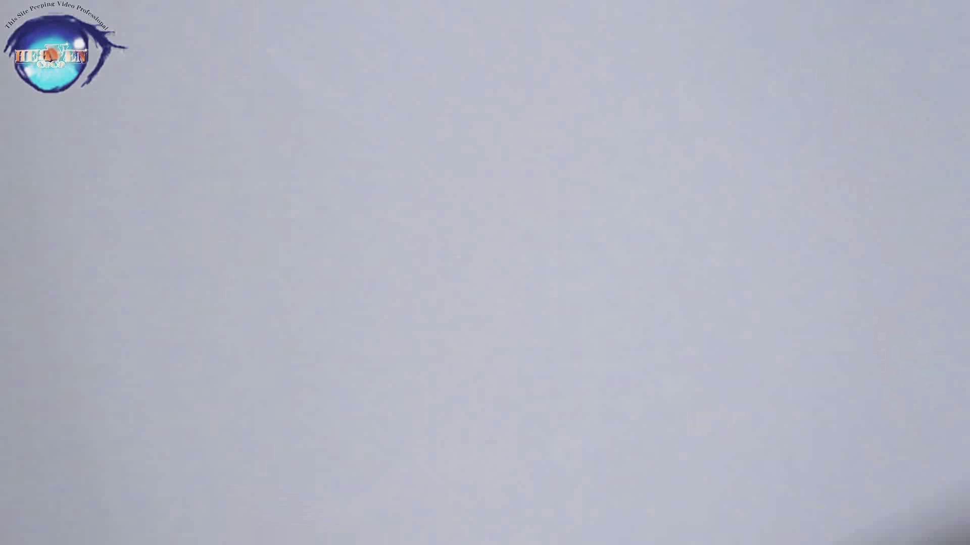 雅さんの独断と偏見で集めた動画集 厠編vol.08 HなOL | 厠  76pic 42