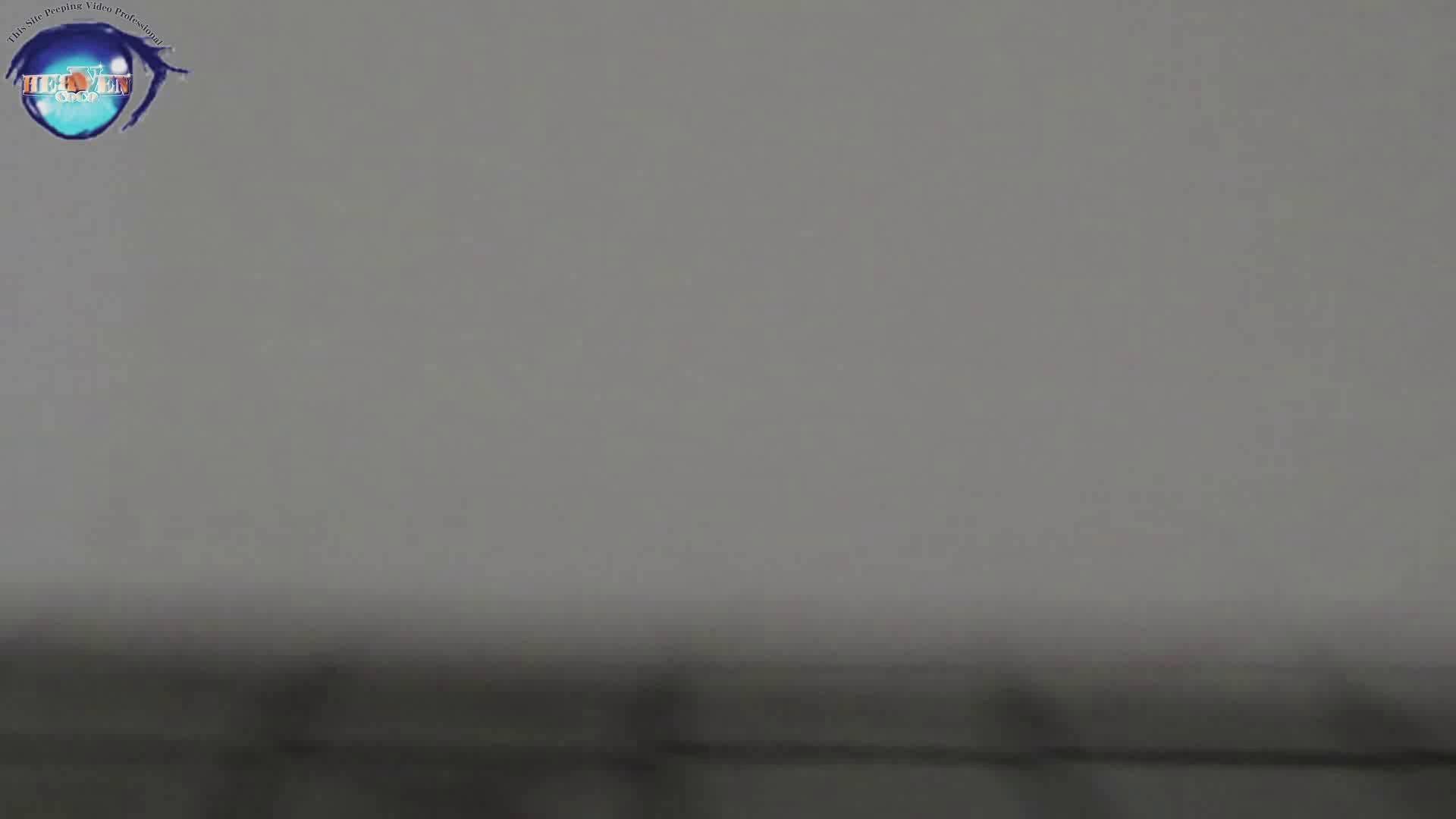 雅さんの独断と偏見で集めた動画集 厠編vol.08 HなOL | 厠  76pic 46