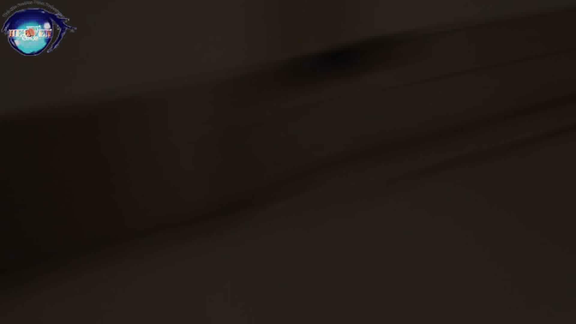 雅さんの独断と偏見で集めた動画集 厠編vol.08 HなOL | 厠  76pic 57