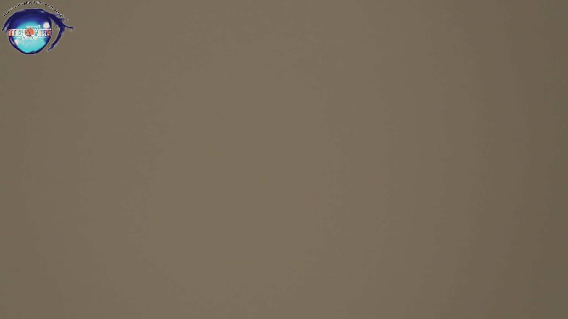 雅さんの独断と偏見で集めた動画集 厠編vol.08 HなOL | 厠  76pic 68
