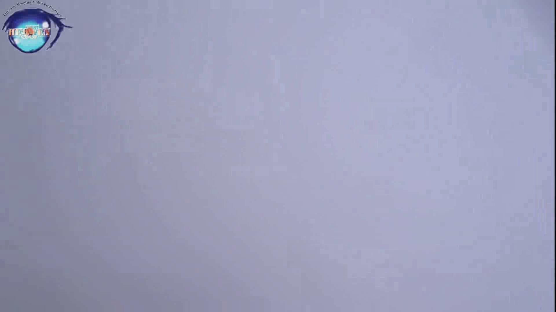 おまんこ:雅さんの独断と偏見で集めた動画集 厠編vol.12:のぞき本舗 中村屋